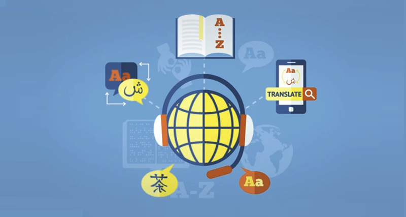 15 Tips to Improve Your Localization Strategy