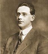 Edward Sapir-4-marshub