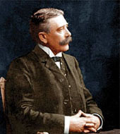 Ferdinand de Saussure-2-marshub