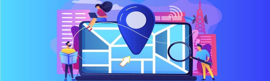 Localization Strategy - A Spotlight - marshub