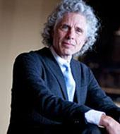 Steven Pinker-7-marshub