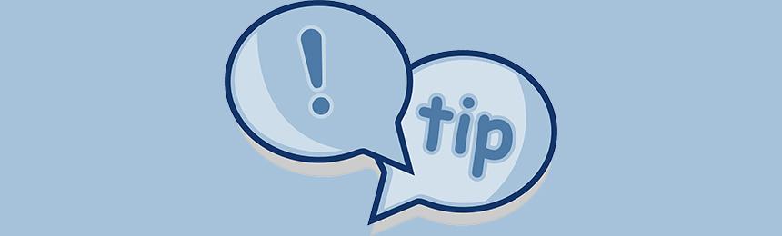 localization strategy tips - marshub