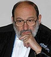 Umberto Eco-9-marshub