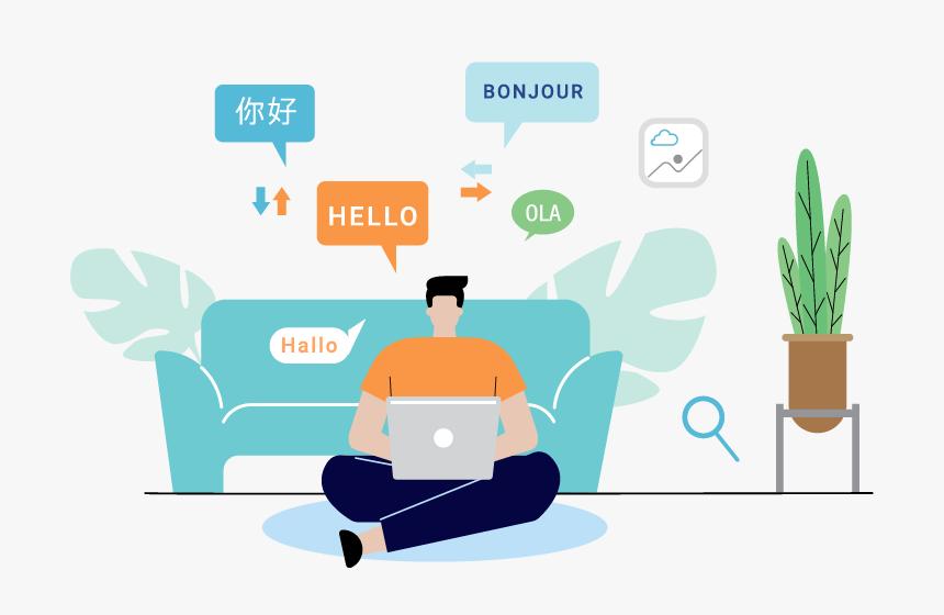 15 tips freelance translator should know about marshub