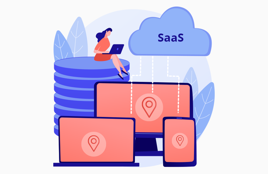 all you need to know about saas localization marshub